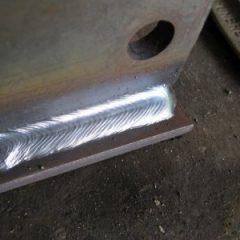 welding image 1