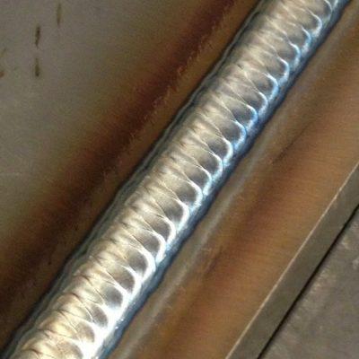 welding image 3