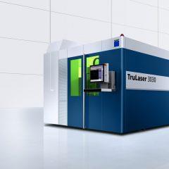 cắt laser TruLaser-3030-fiber-L49-product-picture_432188e4b2_6c434568b6