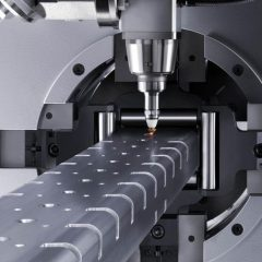 cắt laser csm_Technology-Picture-Laser-Tube-Cutting_975fc59565
