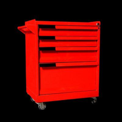 cabinet steel 1