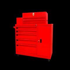 cabinet steel 2