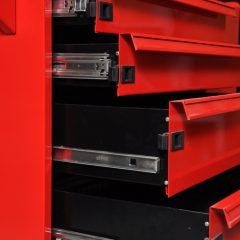 cabinet steel 4