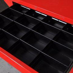 cabinet steel 5