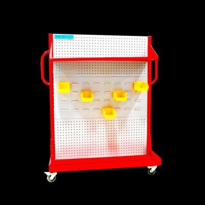 cabinet steel-rack