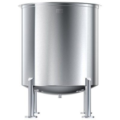 dish_bottom_stainless_tank_2x