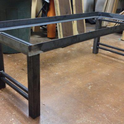khung bàn Coffee-Table-07
