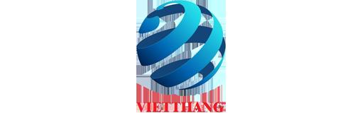 vietthang.pro.vn