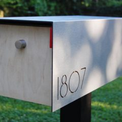 mail box2