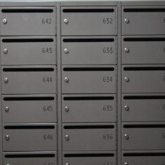 mailbox-marquinton20