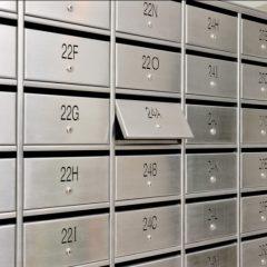 mailbox-tfr19