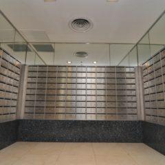 mailbox-tfr23