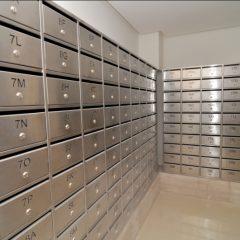mailbox-trion-2