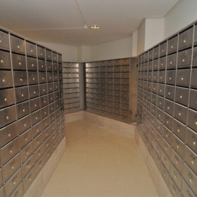 mailbox-trion19