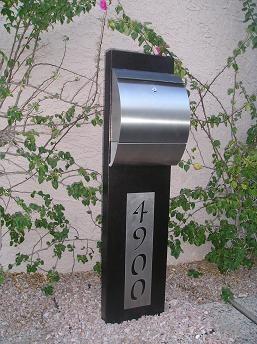 mailboxmd_cmb