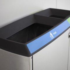 thùng rác 6