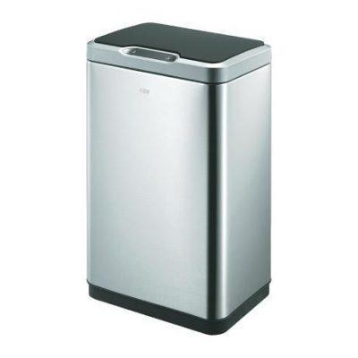 thùng rác1