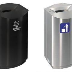 thùng rác4